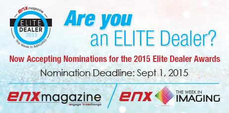 ENX Elite 463 x 230[1]
