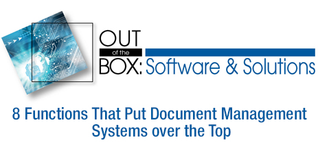 OutBoxGraphic463