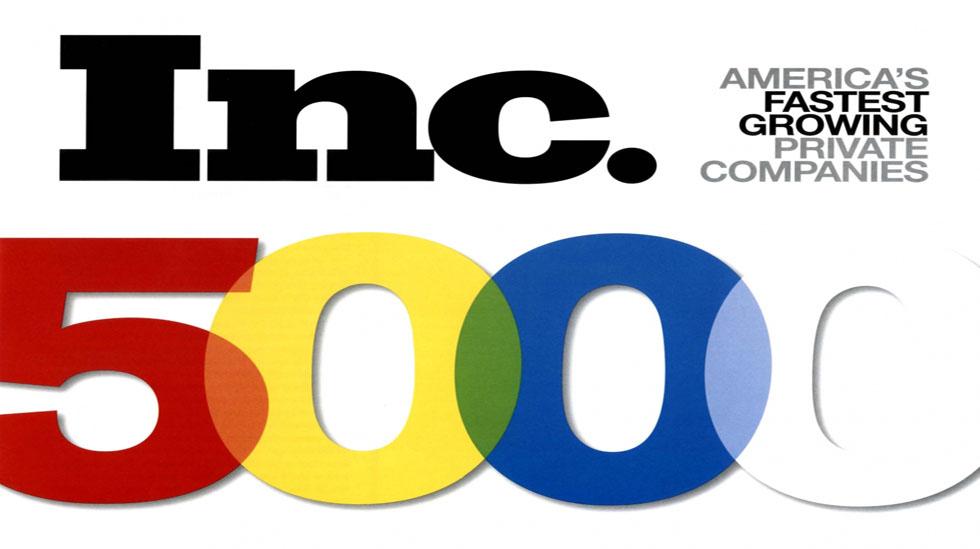 inc500logo - Copy2