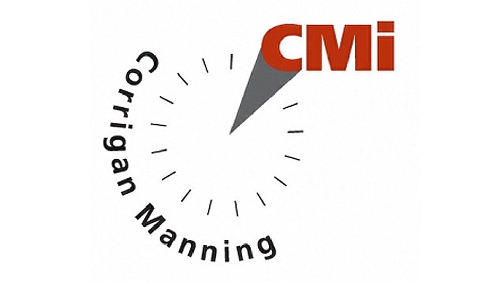 CMI_980.jpg