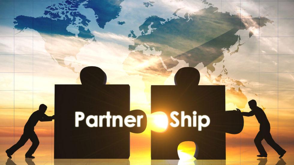 strategic_partnership
