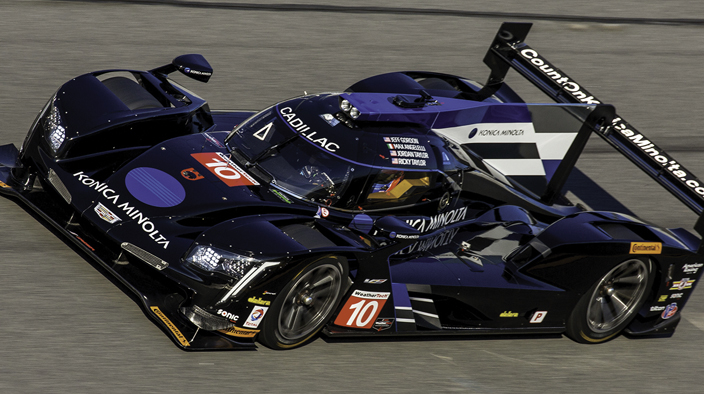 Image result for cadillac dpi-v.r race car