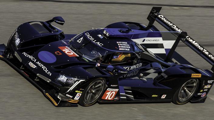 Image result for cadillac dpi-v.r race car