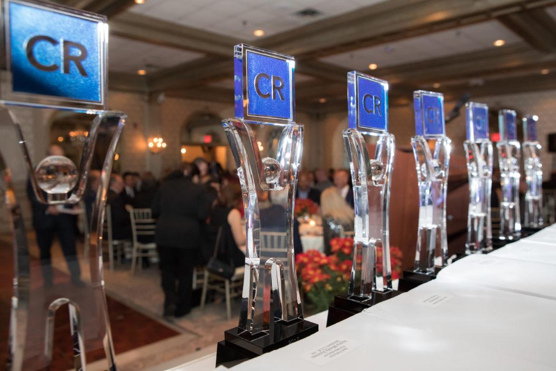 2019 frank awards