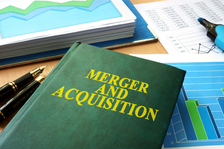 dealer acquisitions