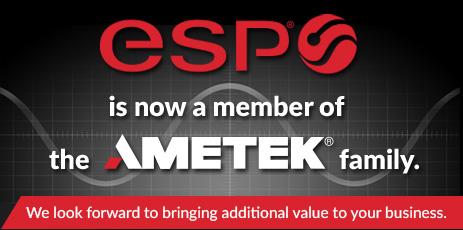 ESP-AMETEK-Web-Page-Slider-v1.0